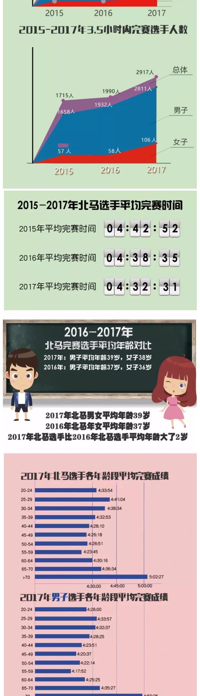 火狐截图_2017-10-13T08-57-26_05.png